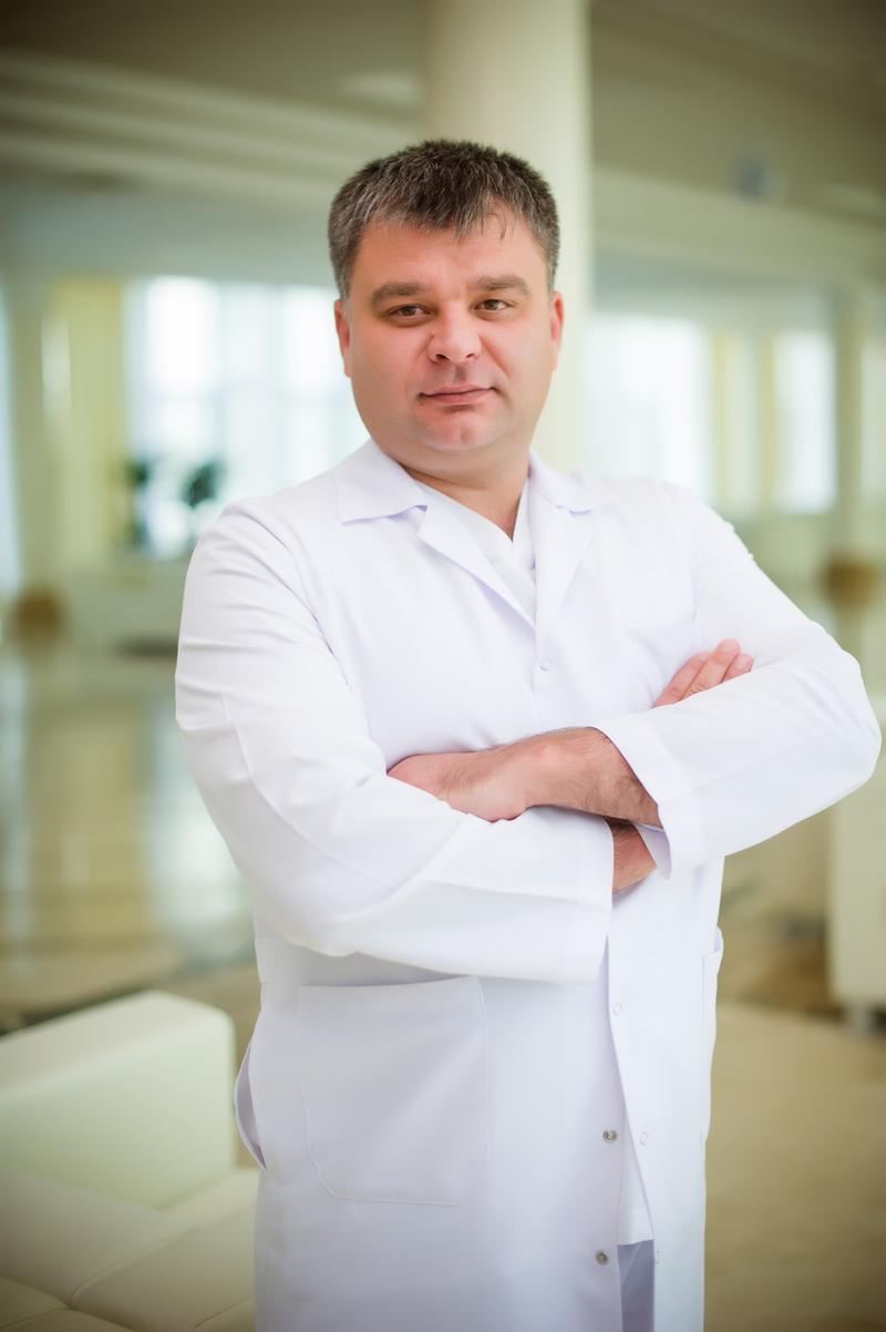 Мусаев СС