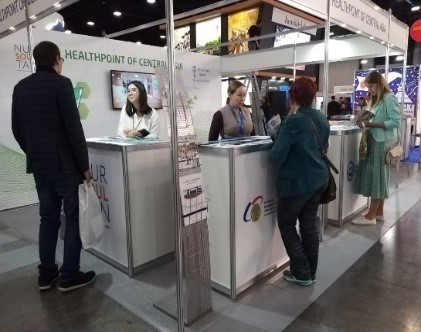 INWEST - CIS TRAVEL MARKET 2019-3.jpg