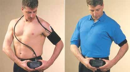 ambulatory blood pressure monitoring guidelines 2016