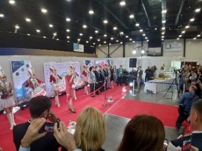 INWEST - CIS TRAVEL MARKET 2019-4.jpg